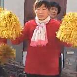 德美广场舞中国美